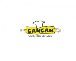 Cancan Catering