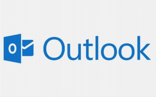 Outlook 550 Hatası Alıyorsanız (550 Access denied – Invalid HELO name)